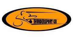Thundersport