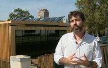 prefabricated-houses-shot