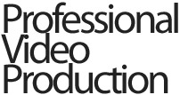 professional-video-production